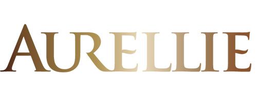 Aurellie