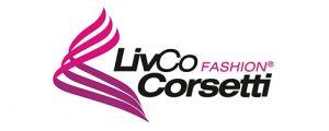 LivCo Fashion
