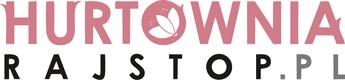 Hurtownia Rajstop Logo