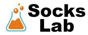 Socks Lab